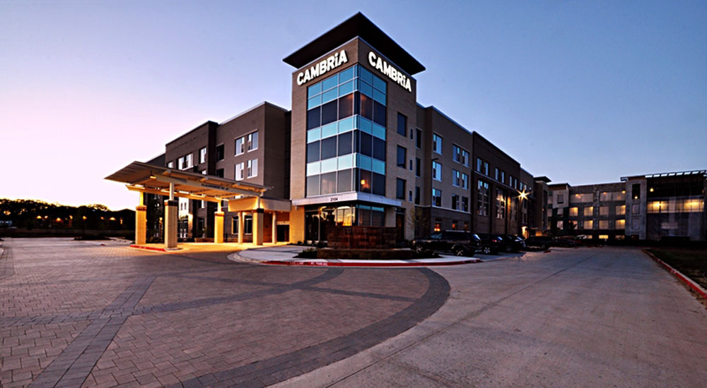 cambria-hotel-southlake-exterior-wide-view-B-md