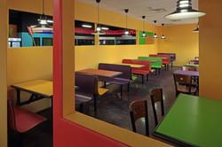 el-tipi-lunch-booths