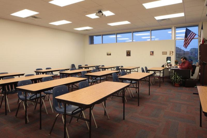 founders-academy-hs-classroom