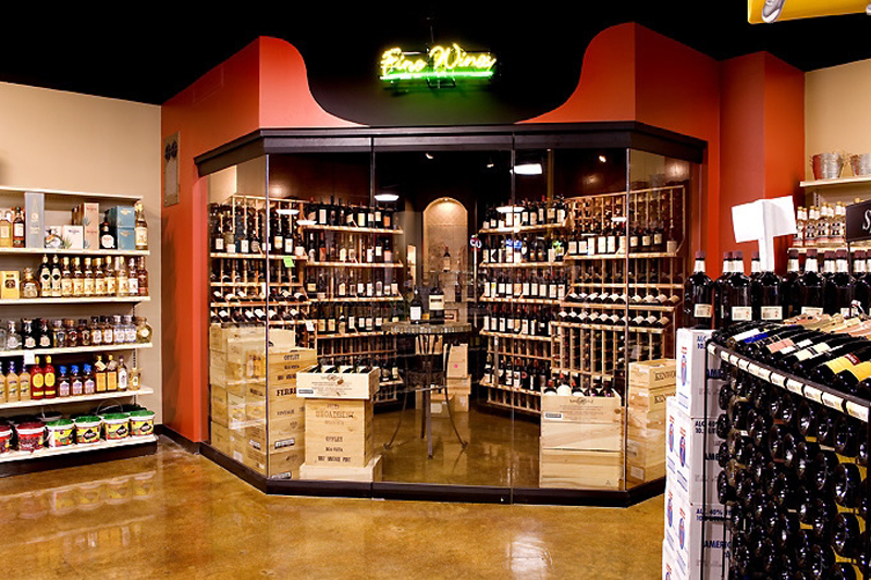 majestic-beer-wine-spirits-fine-wines