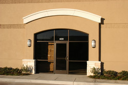 capellie-office-warehouse-side-entrance