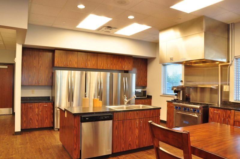 dennison-fire-station--kitchen
