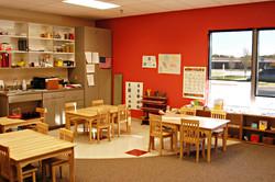 montesorri-classroom