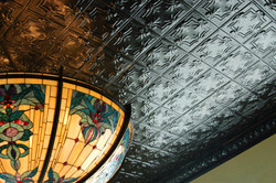 bennett-building-tin-ceiling-light-detail
