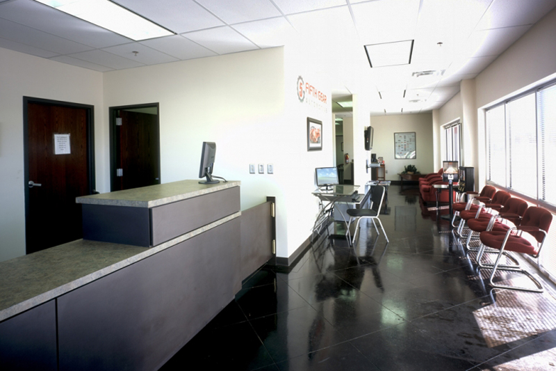 fifth-gear-waiting-room