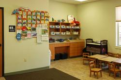 prosper-montessori-pre-school-classroom