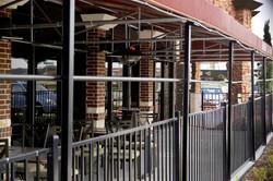 hebron-patio