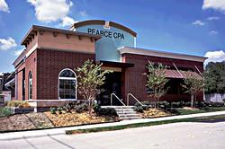 Paul-Pearce-CPA