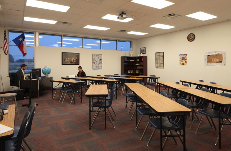 founders-academy-hs-classroom-tables