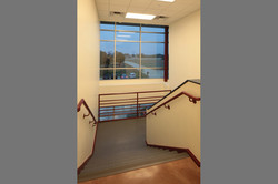 founders-academy-hs-stairwell