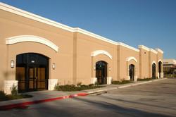 capellie-office-warehouse-side-entrances