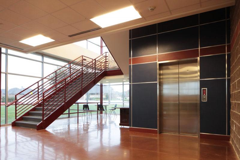 founders-academy-hs-elevator-1st-floor