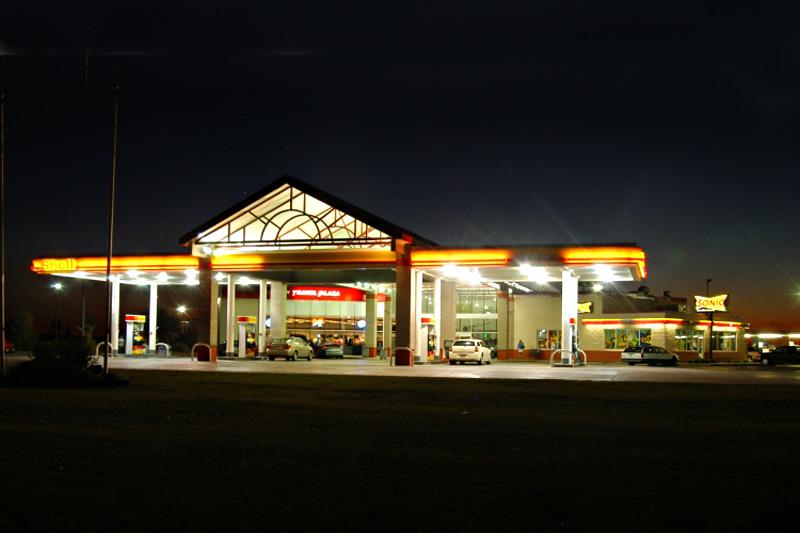 hinto-travel-plaza-entry