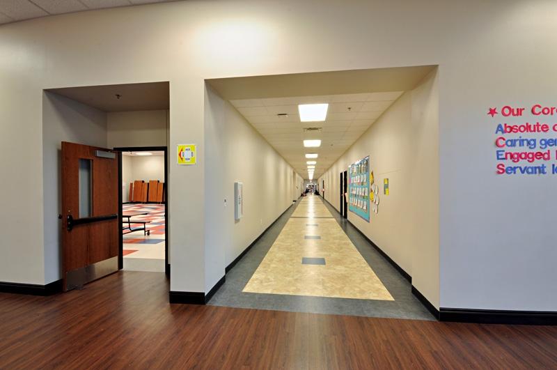 Classic-Academy-Hallway-14-0955