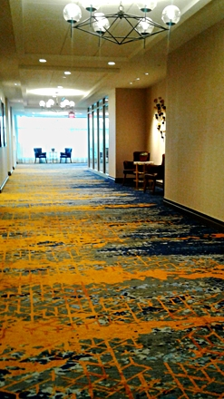 cambria-hotel-southlake-hall-carpet-md