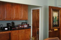 bennett-building-interior-stain-glass-door