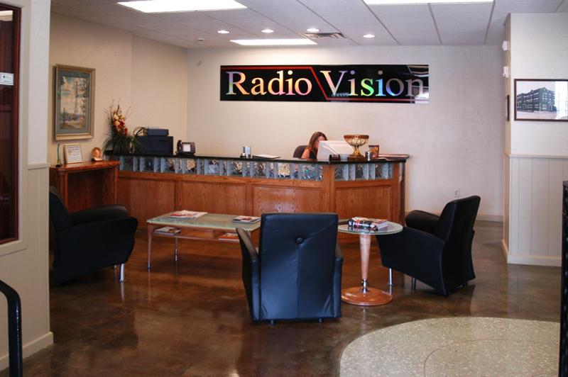bennett-building-radiio-vision-reception