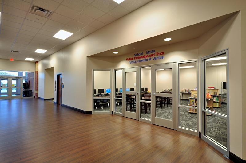 Classic-Academy-Classroom-Hall-13-0954