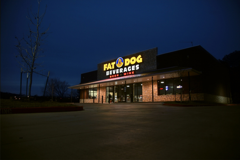 fat-dog-beverage-night-2