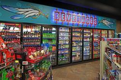 ctm-beverages-display