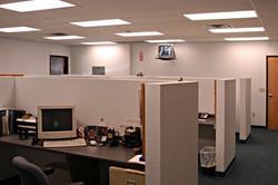 kten-cubicals