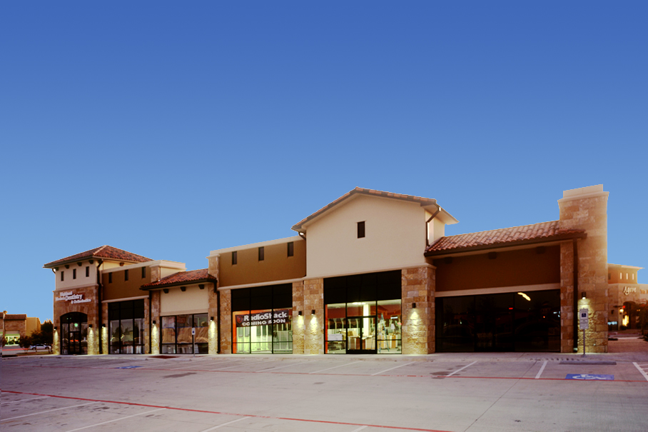 robertson-creek-storefronts-2