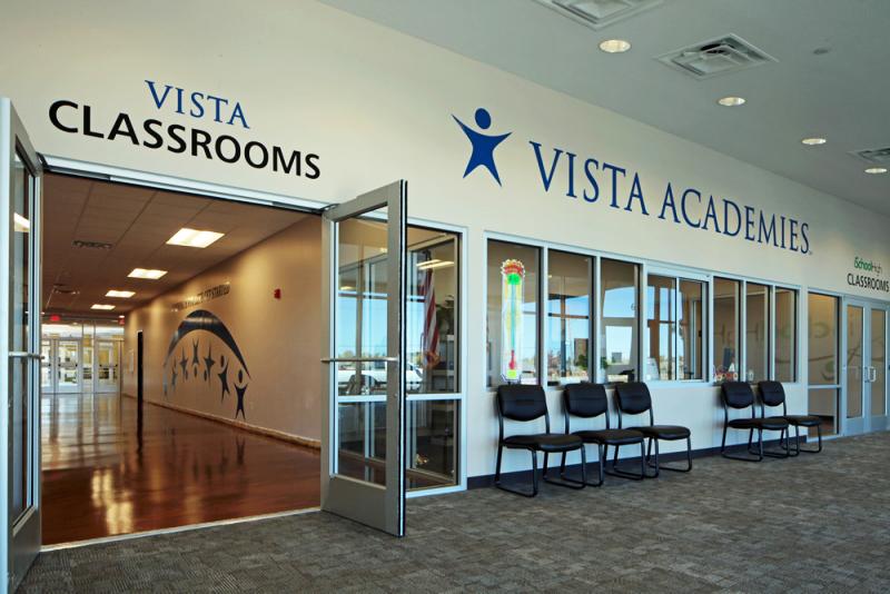 vista-academy-classroom-area-entrance