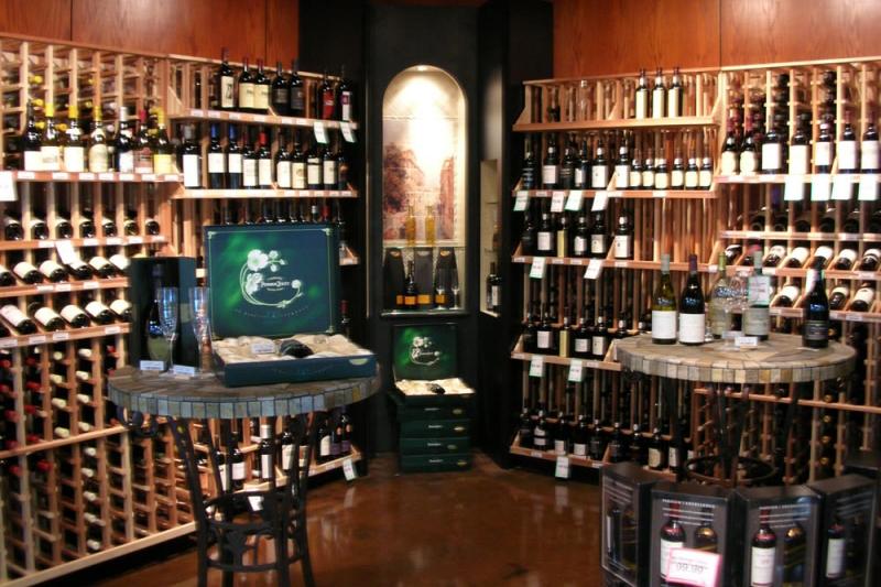 majestic-greenville-avenue-fine-wines