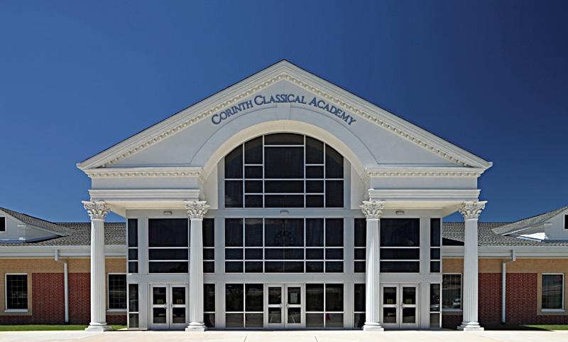 Classic-Academy-1-8348