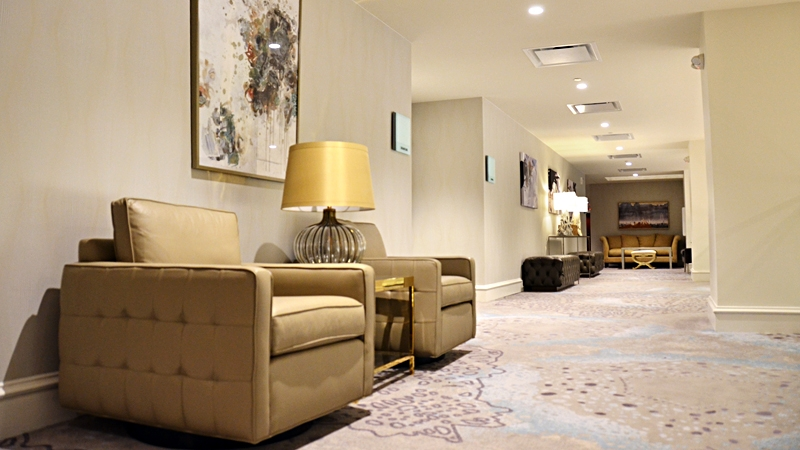 doubletree-love-field-renovation-hall-seating-md
