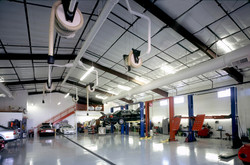 fifth-gear-interior-rack-space