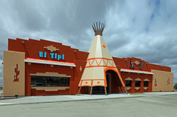 el-tipi-front-from-left