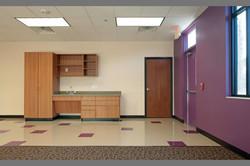 rockbrook-montesorri-classroom-purple