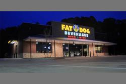 fat-dog-beverage-night-1