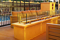 1m-cambria-hotel-southlake-exterior-fire-feature-seating-md