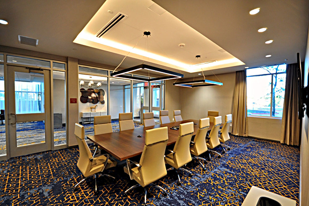 1m-cambria-hotel-southlake-conference-room-md