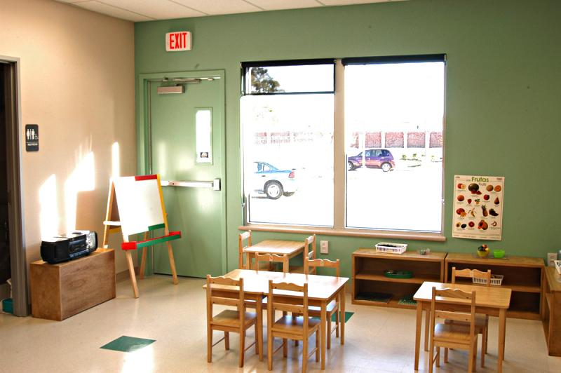 lewisville-montessori-classromm-green
