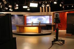 kten-news-desk