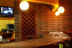 lucilles-roadhouse-bar-detail
