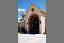 prosper-montessori-entrance-exterior