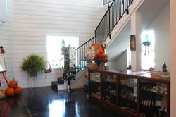 lucilles-interior-reception