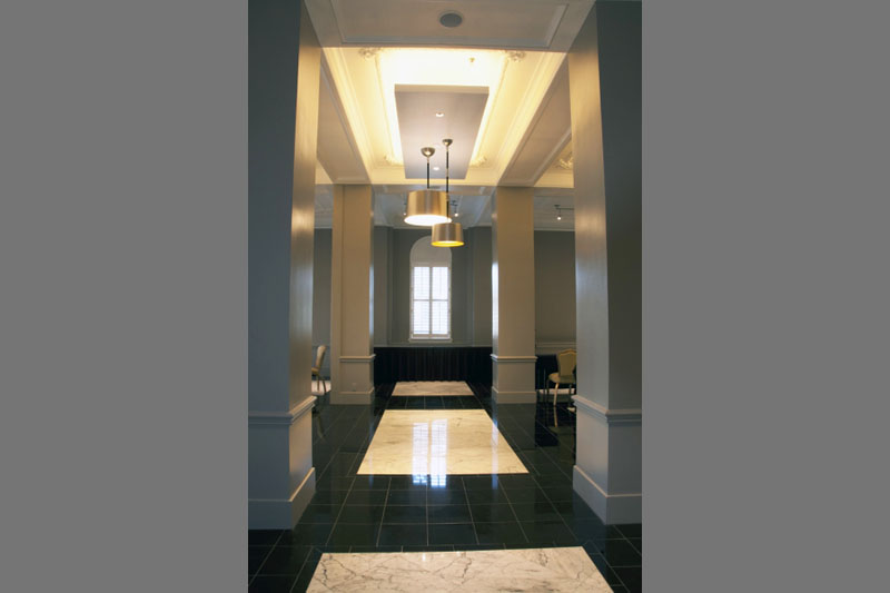 stoneleigh-formal-hallway