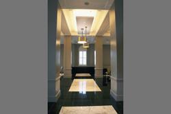 stoneleigh-formal-hallway