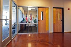 vista-academy-office-reception-area