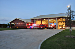dennison-fire-station-open-doors