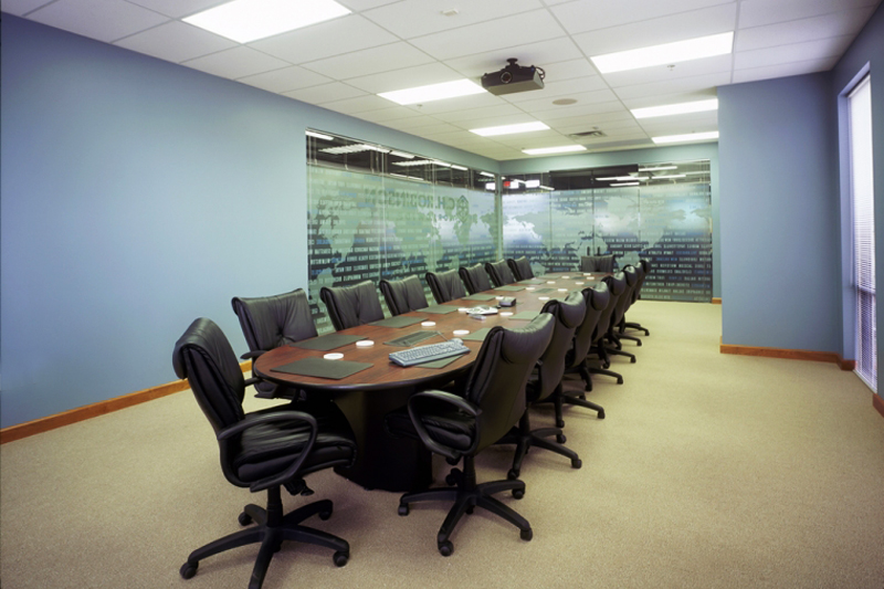 ch-robinson-conference-room