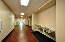 Classic-Academy-Hallway-15-0868