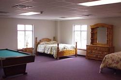 hinton-fs-bedroom