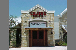 colters-entrance-2