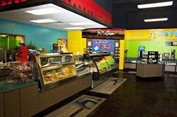 el-tipi-display-counters